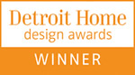 Detroit Home Design Awards